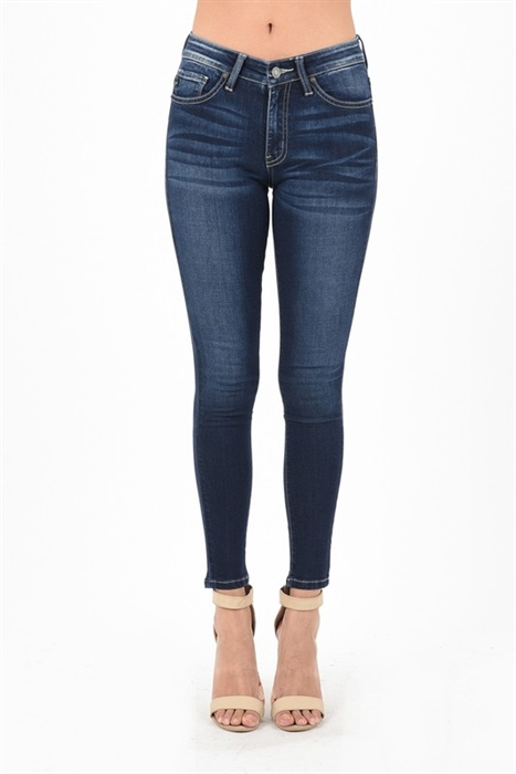 Picture of Eileen Premium Jeans