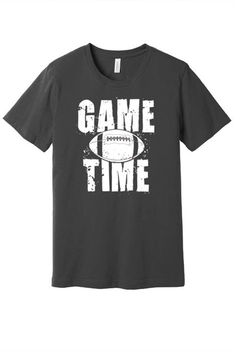 Picture of Game Time Graphic Tee