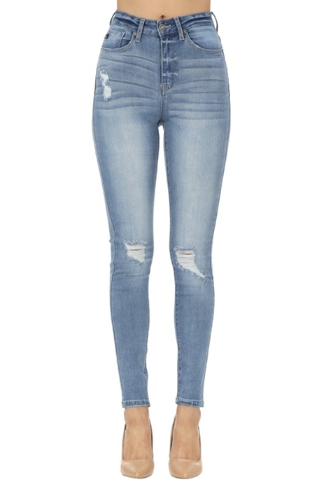 Picture of Charlene Premium Jeans