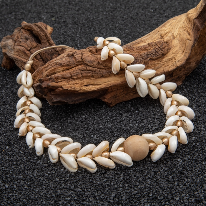 Picture of Kona Necklace