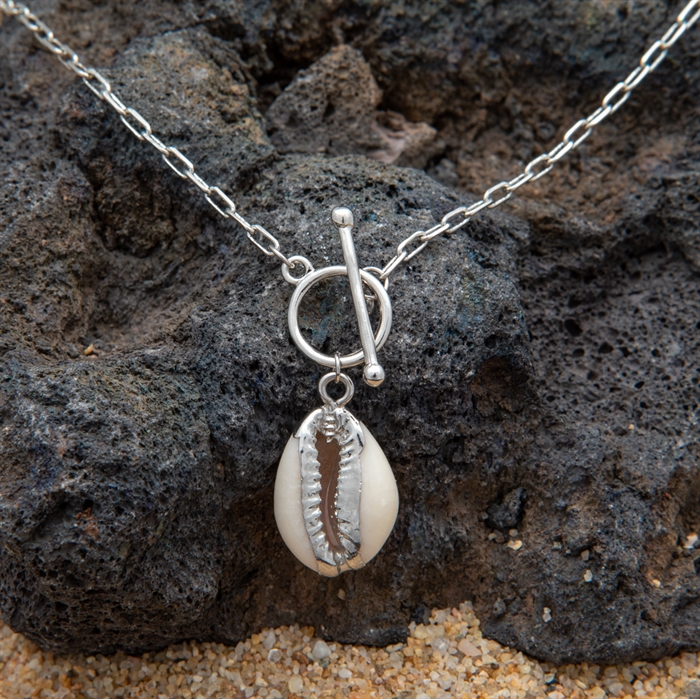 Picture of Adira Necklace