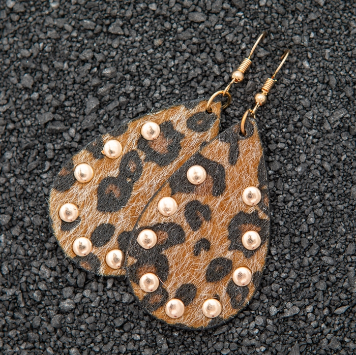 Picture of Kaimana Earrings