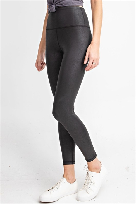 Picture of Butter Soft Yoga Leggings